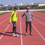 trainingslager-chiclana-he-sports-03