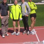 trainingslager-chiclana-he-sports-05