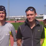 trainingslager-chiclana-he-sports-09