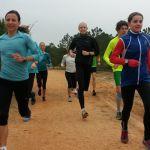 trainingslager-monte-gordo-he-sports-03