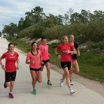 trainingslager-monte-gordo-he-sports-06