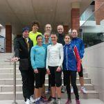 trainingslager-monte-gordo-he-sports-08