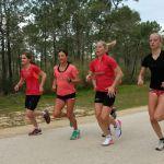 trainingslager-monte-gordo-he-sports-09