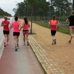 trainingslager-monte-gordo-he-sports-10