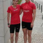 trainingslager-monte-gordo-he-sports-14