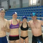 trainingslager-viareggio-he-sports-01