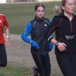 trainingslager-viareggio-he-sports-03