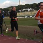 trainingslager-viareggio-he-sports-04