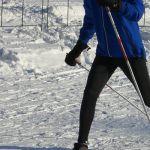 trainingslager-wintertrainingslager-he-sports-01