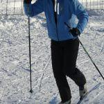 trainingslager-wintertrainingslager-he-sports-02