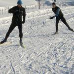 trainingslager-wintertrainingslager-he-sports-03
