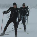 trainingslager-wintertrainingslager-he-sports-04