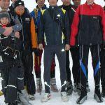 trainingslager-wintertrainingslager-he-sports-05