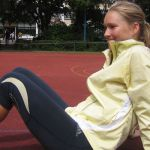 trainingslager-zinnowitz-he-sports-03