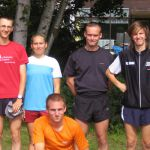 trainingslager-zinnowitz-he-sports-05