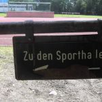 trainingslager-zinnowitz-he-sports-07