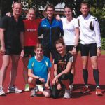 trainingslager-zinnowitz-he-sports-08