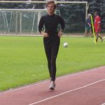 trainingslager-zinnowitz-he-sports-10