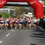halbmarathon-dm-he-sports-03