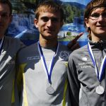 halbmarathon-dm-he-sports-04