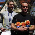 halbmarathon-dm-he-sports-05