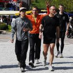 halbmarathon-dm-he-sports-06