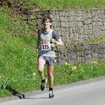 halbmarathon-dm-he-sports-09