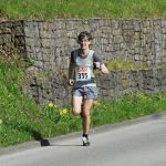 halbmarathon-dm-he-sports-10