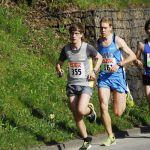 halbmarathon-dm-he-sports-12