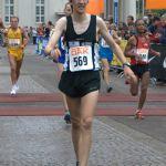 strassen-dm-karlsruhe-he-sports-04