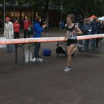 strassen-dm-karlsruhe-he-sports-09