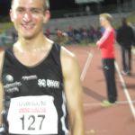 maksym-marathonmann-he-sports-01