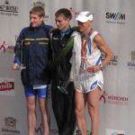 maksym-marathonmann-he-sports-02