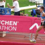 maksym-marathonmann-he-sports-03