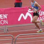 maksym-marathonmann-he-sports-04