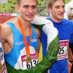maksym-marathonmann-he-sports-05