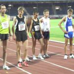 maksym-marathonmann-he-sports-06