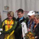maksym-marathonmann-he-sports-07