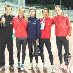 maksym-marathonmann-he-sports-08