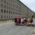 trainingslager-sellin-2017-01