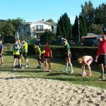 trainingslager-sellin-2017-11